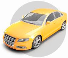 Шумоизоляция автомобиля. A1 Auto