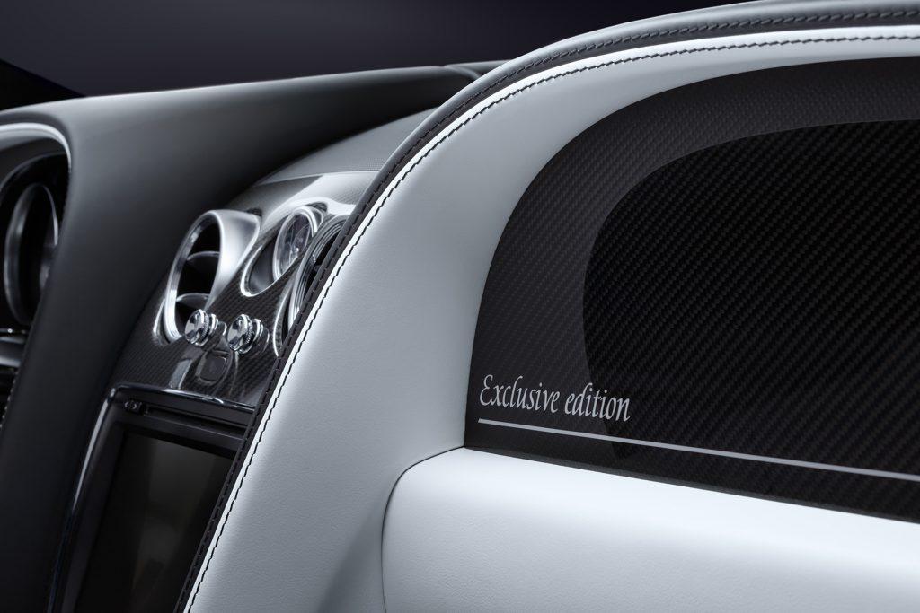 Тюнинг салона Bentley Continental GT V8 S Mulliner. Фото 10, А1 Авто
