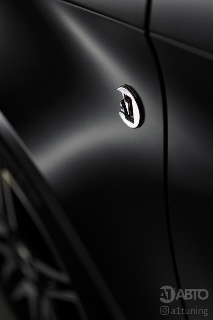 Mercedes Benz Viano VIP. Фото 2, А1 Авто.