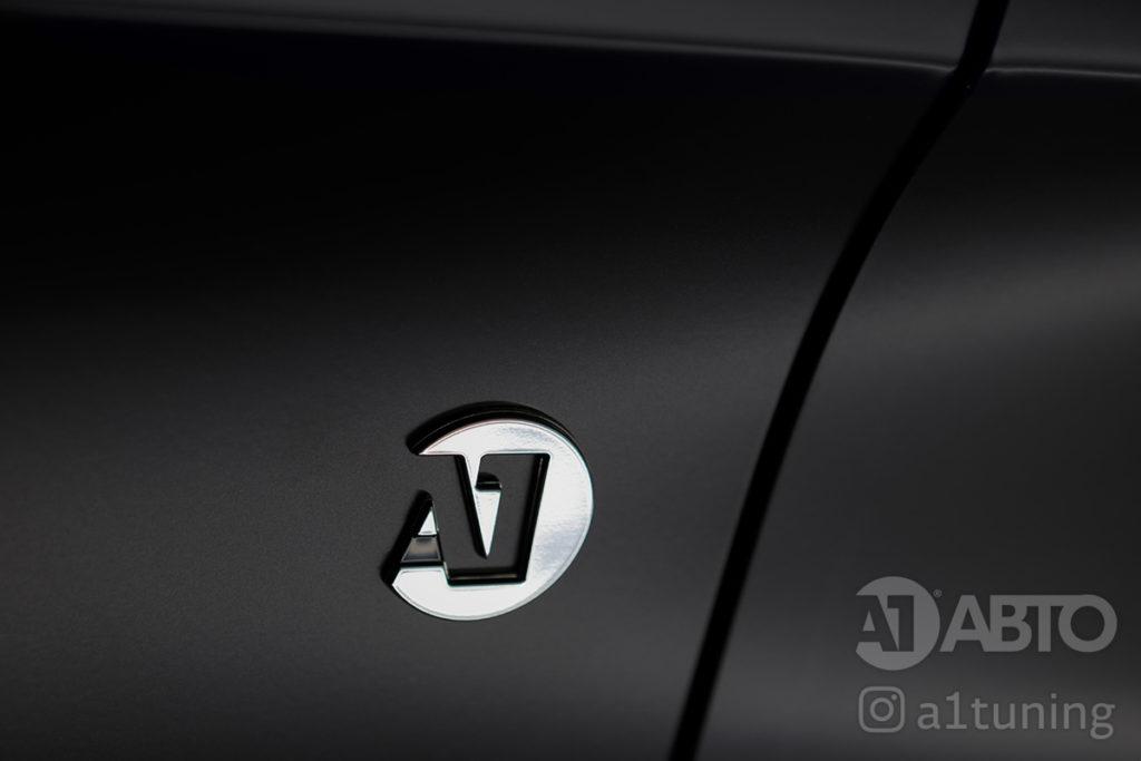 Mercedes Benz Viano VIP. Фото 3, А1 Авто.
