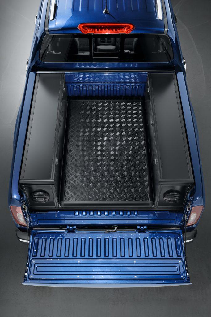 X-class система хранения фото 1. А1 Авто